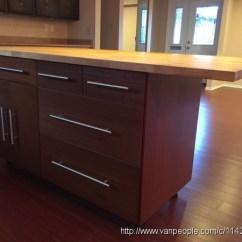 Movable Cabinets Kitchen Utencils 出售可移动橱柜厨房操作台 电话 778 829 8966 人在温哥华网