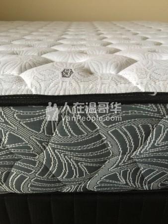 novaform kitchen mat rubbed bronze faucet 搬家甩卖 八成新名牌queen size床箱 床垫 海绵垫 附赠床头柜等其他家具
