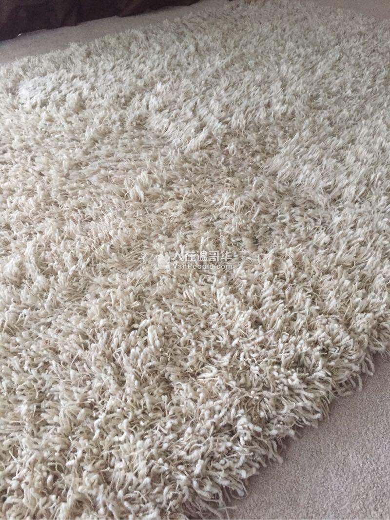 二手地毯 電話:778-865-4405 - 人在溫哥華網 VanPeople.com