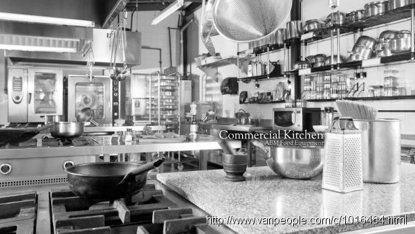 commercial kitchens kitchen table and chairs cheap abm food equipment 饭店厨房设备公司 专业销售及维修各类商业厨房 专业销售及维修各类