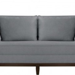 Maze Rattan Half Moon Sofa Set Grey Editor By Simmons Upholstery Al Event Trade Show ...