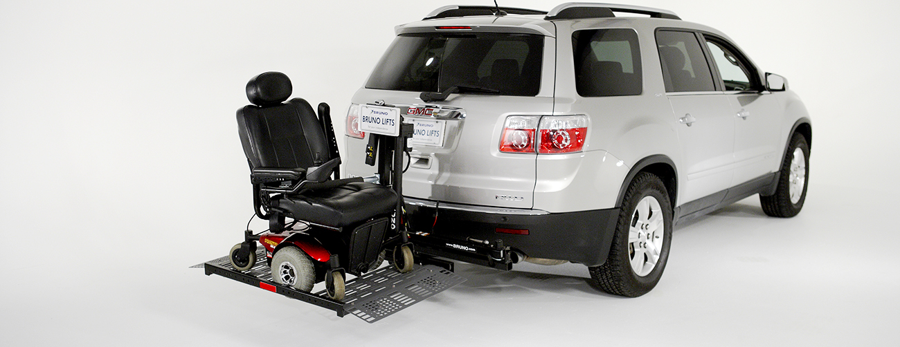 bruno lift chair rentals miami the out sider scooter