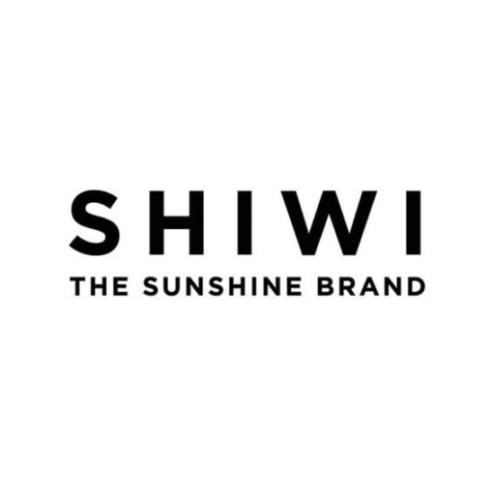 Shiwi Swimwear