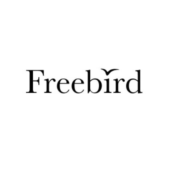 Freebird Icons