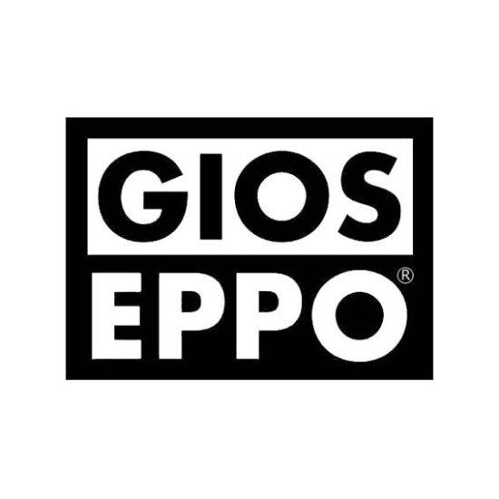 Gioseppe