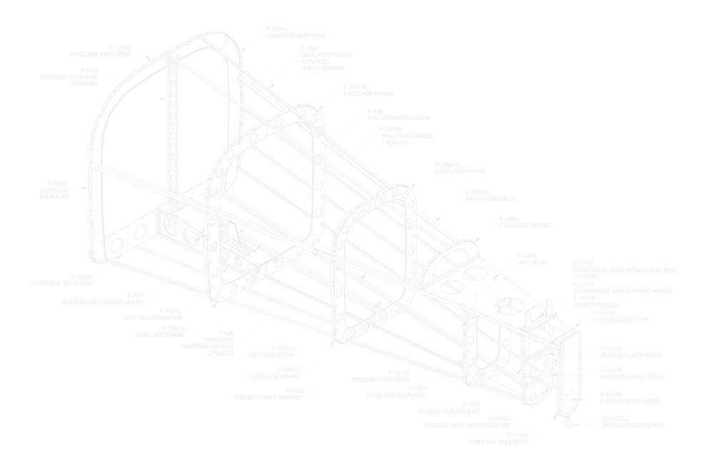 medium resolution of overview