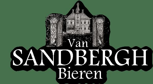 Van Sandbergh Bieren