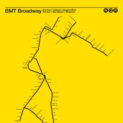 New York City Subway Diagram Wiring For Vw Dune Buggy Diagrams Vanshnookenraggen Print Friendly