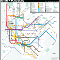 futureNYCSubway v4