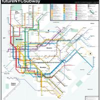 futureNYCSubway v4