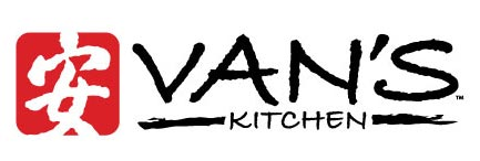 vans kitchen unfinished island van s l egg rolls asian appetizers make every bite the best