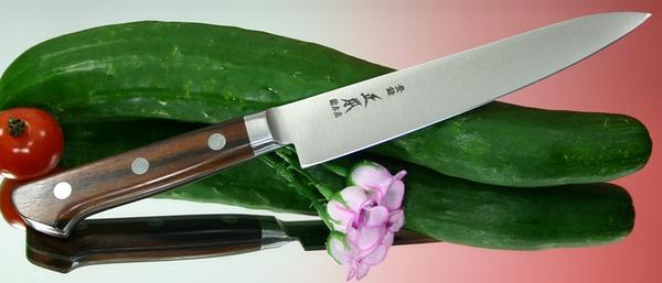 kitchen knives for sale molding on top of cabinets 好刀在手切菜不愁 加拿大刀具挑选全攻略 新华侨网 sujihiki 切筋刀