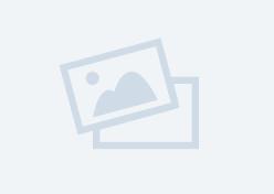 溫哥華出租 溫哥華市中心高層有景觀兩房公寓 - 溫哥華天空 - Vansky.com