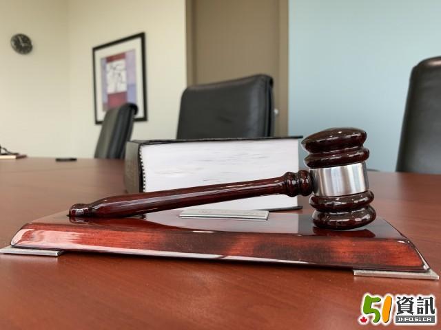 嚴查假結婚移民!17名華裔公民身份或將被取消 - 移民新聞 - 溫哥華天空 - Vanskyca