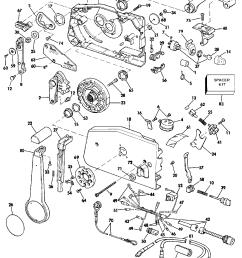 omc throttle control box wiring diagram schematic diagram data omc outboard control box diagram omc control box diagram [ 1280 x 1575 Pixel ]