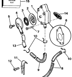 ref description qty required price 1 fuel pump  [ 1280 x 1583 Pixel ]