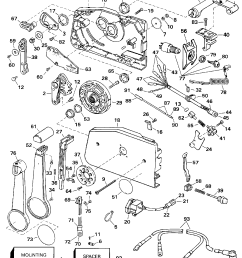 brp evinrude en 1998 200 se200wtplg 1998 remote control rh vansoutboardparts com omc throttle control box omc throttle control manual [ 1280 x 1626 Pixel ]