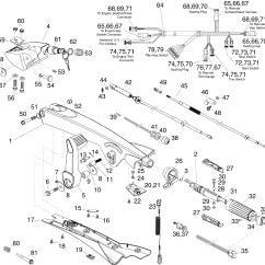 Evinrude Etec 115 Wiring Diagram Ignition Coil Resistor 2015 E Tec 40 G2 Bass Boat