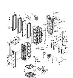 1979 115 chrysler wiring diagram wiring library chrysler wiring diagrams symbols identify mercury chrysler 115  [ 2160 x 2609 Pixel ]