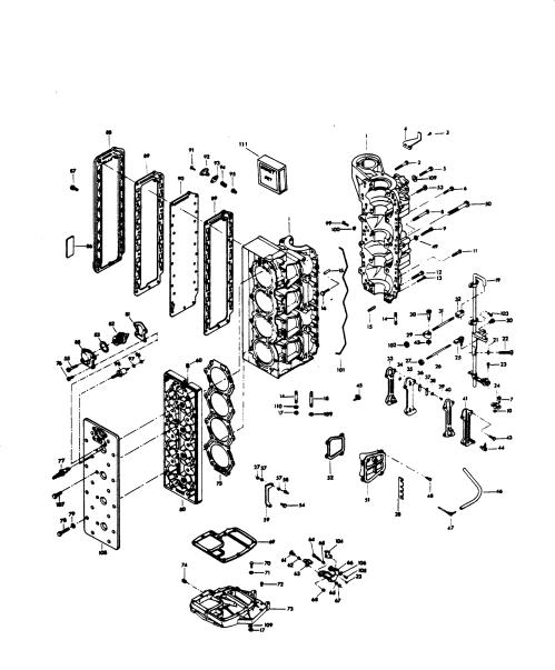 small resolution of 1979 115 chrysler wiring diagram wiring library chrysler wiring diagrams symbols identify mercury chrysler 115