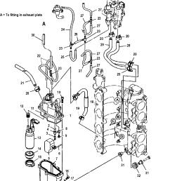 mercury mercury 115 efi 4 stroke 0t178500 thru 0t800999 stroke fuel line diagram on yamaha 115 4 stroke fuel line diagram [ 1855 x 2455 Pixel ]