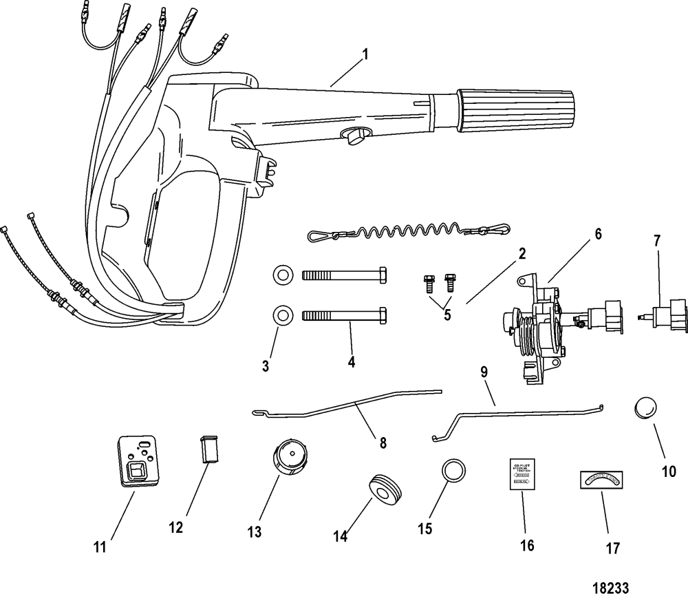 medium resolution of mercury 9 9 outboard diagram wiring diagrams rh 17 shareplm de mercury outboard 9 9 2 stroke 1990 9 9 mercury outboard
