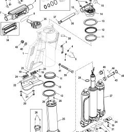mercury verado power steering wiring diagram verado engine diagram wiring diagramrh cleanprosperity  [ 1963 x 2475 Pixel ]