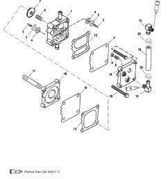 mercury outboard fuel pump diagram wiring diagram home mercury 25 hp fuel pump diagram mercury fuel pump diagram [ 1819 x 2391 Pixel ]