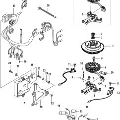 Mercury Optimax 150 Wiring Diagram Arm Muscles Anatomy Blank 225 Yamaha Outboard 2006 Auto
