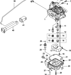 ref description qty required price 1 carburetor assembly [ 1491 x 2339 Pixel ]