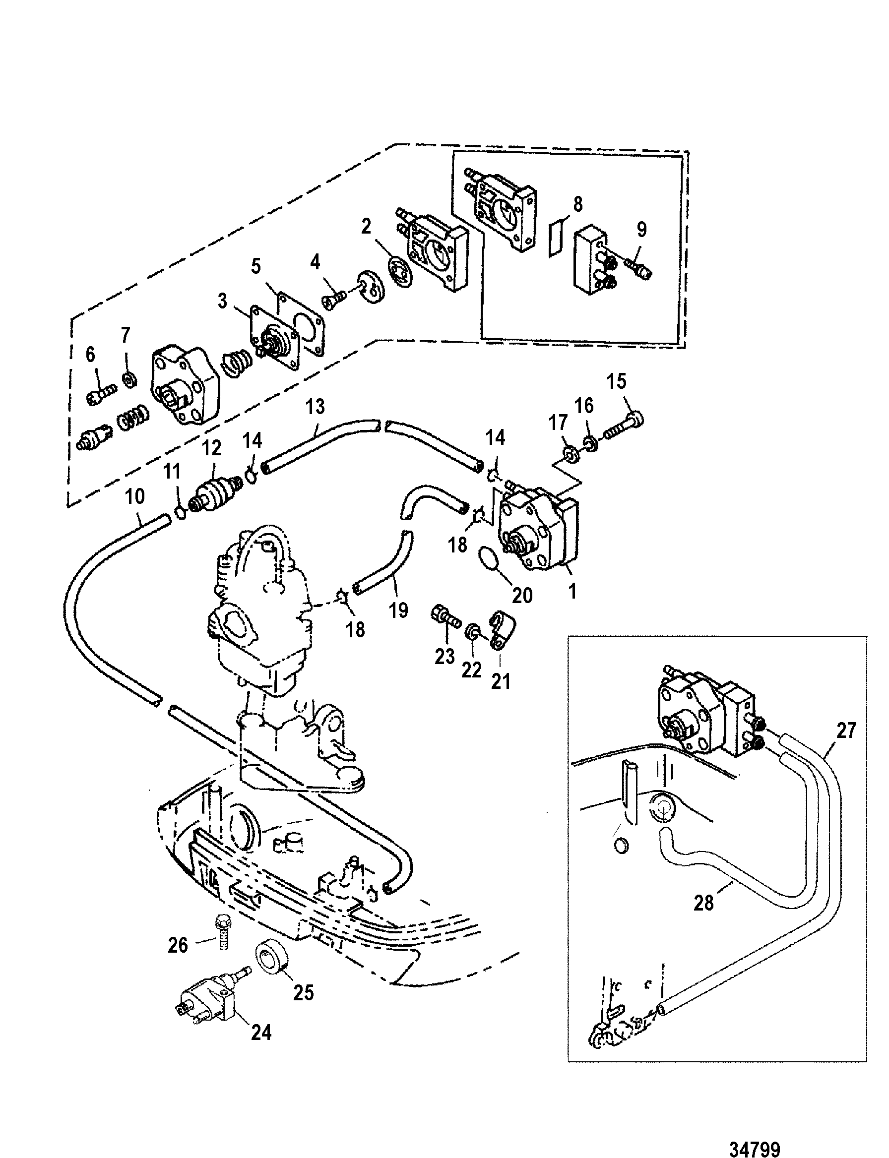 Ford F Lariat Super Duty Fuse Box Schematics Wiring
