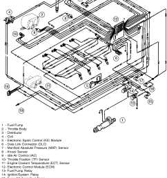 wiring diagram for mercruiser 5 7 wiring diagram database mercruiser 350 alternator wiring diagram mercruiser 350 [ 1891 x 2431 Pixel ]
