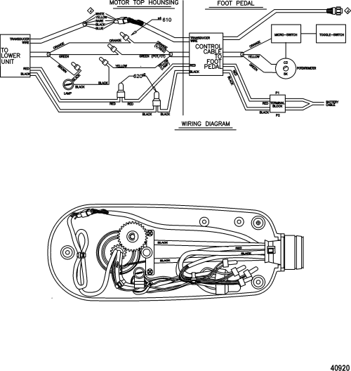 small resolution of 24 volt wiring diagram crane
