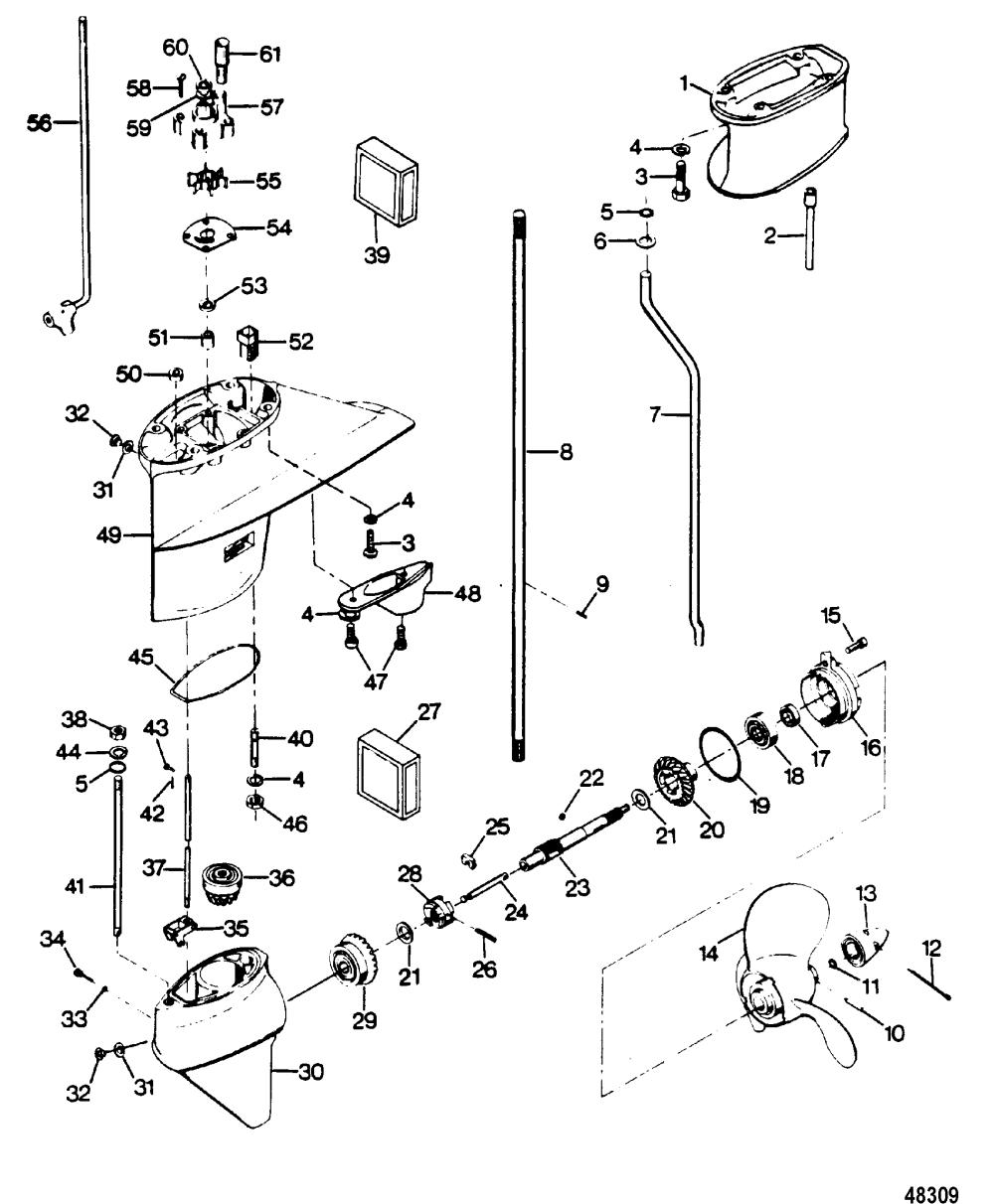 medium resolution of mercury outboard tachometer wiring diagram best free for mercury outboard trim diagrams on 90 hp force