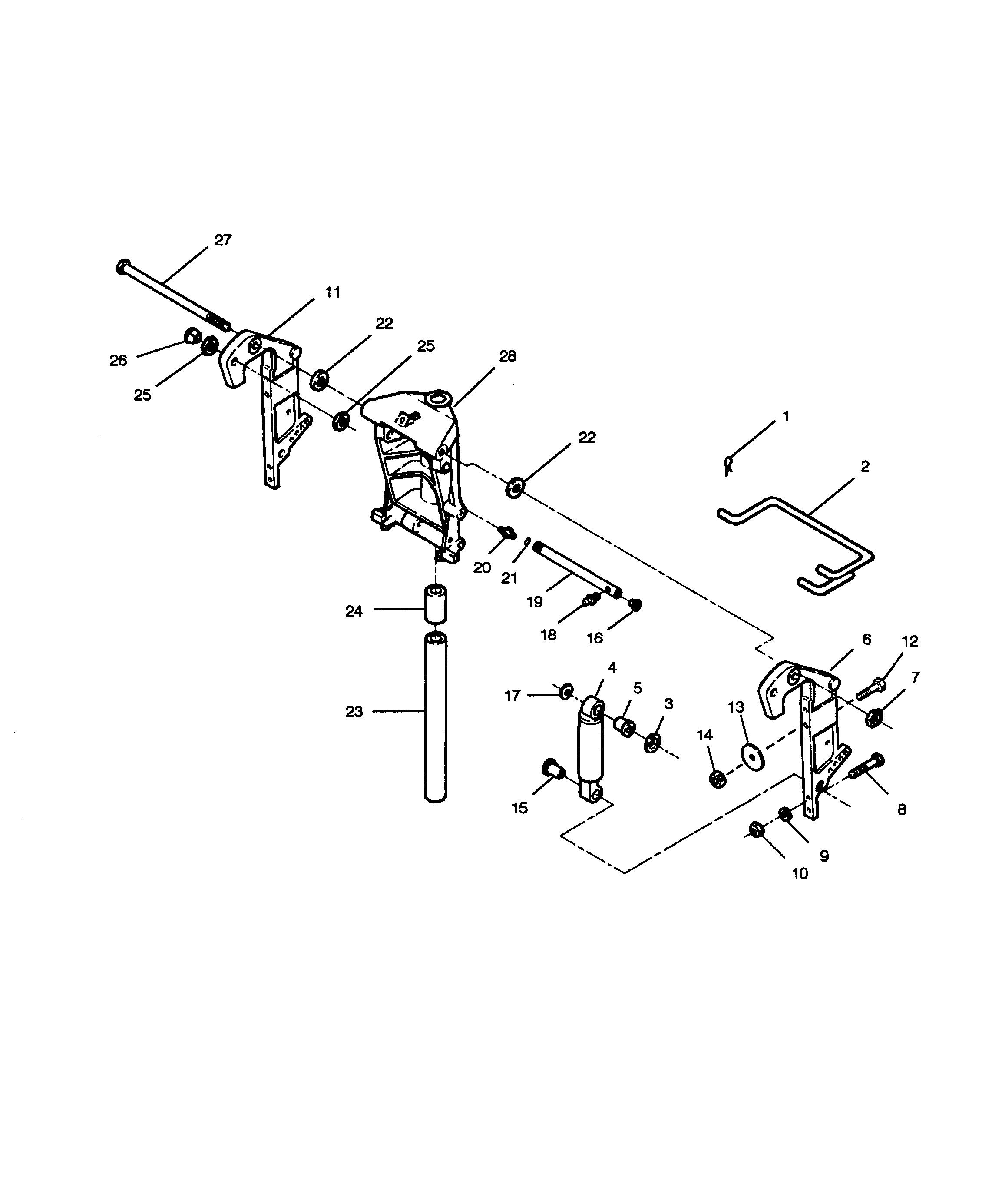 Diagram Tex Big Wiring Kg