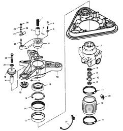 toyota 86120 0c130 wiring diagram wiring libraryevinrud mount diagram 85 hp motor detailed schematic diagrams 1994 [ 2160 x 2619 Pixel ]