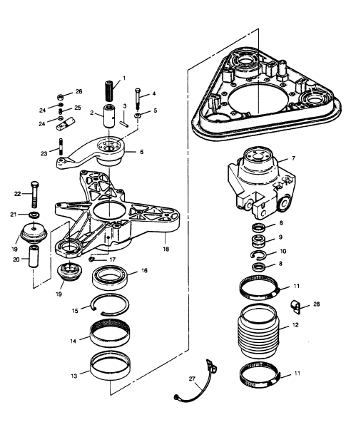 small resolution of toyota 86120 0c130 wiring diagram wiring libraryevinrud mount diagram 85 hp motor detailed schematic diagrams 1994
