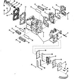 mercury 25xd wiring diagram wiring diagram basic mercury 25xd wiring diagram [ 2395 x 2836 Pixel ]
