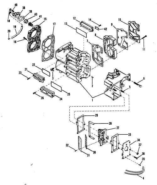 small resolution of mercury 25xd wiring diagram wiring diagram basic mercury 25xd wiring diagram