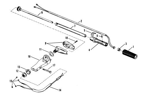 small resolution of mercury 25xd wiring diagram wiring diagram autovehicle mercury 25xd wiring diagram