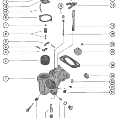 Rascal 600t Wiring Diagram Ge Dryer Timer Mercury 1150 Outboard Best Site Harness