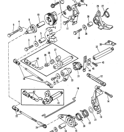 2013 150 hp etec wiring diagram 31 wiring diagram images 1978 johnson outboard wiring diagram johnson [ 2160 x 2622 Pixel ]