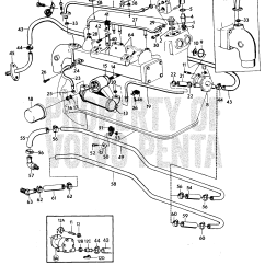Marine Engine Cooling System Diagram 2003 Expedition Fuse Box Volvo Diesel Auto Wiring