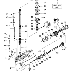 Yamaha 90hp Outboard Wiring Diagram 2002 Mitsubishi Lancer Oz Rally Motor Suzuki 160 Imageresizertool Com