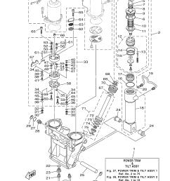 yamaha 225 wiring wiring diagram yamaha 225 power trim wiring [ 3307 x 4707 Pixel ]
