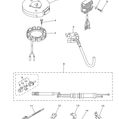 Yamaha Outboard Motor Parts Diagram Jayco Wiring Impremedia