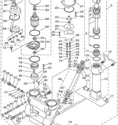 ref description qty required price 1 power trim  [ 2789 x 4122 Pixel ]