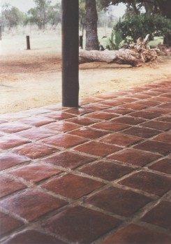 Cape Quarry Tiles  Vanstone is a Manufacturer of precast