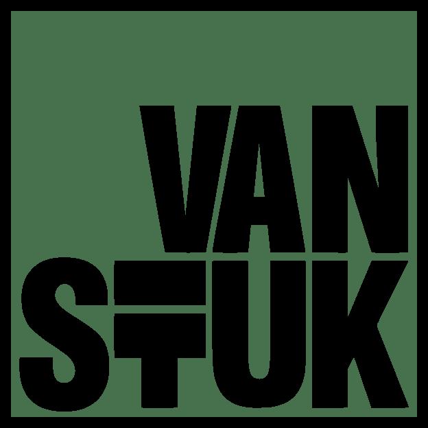 Van Stuk