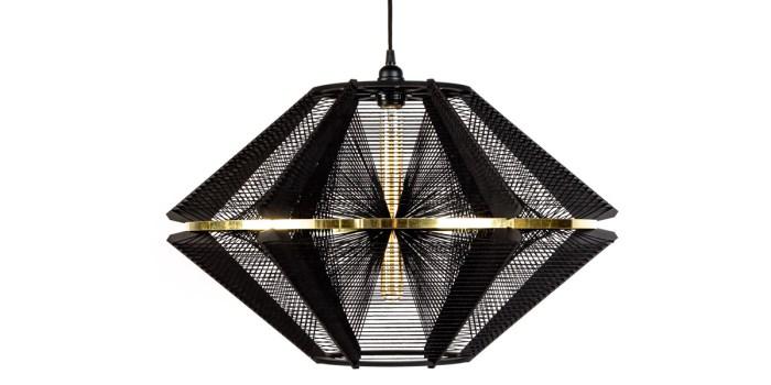 Draadlamp 6068